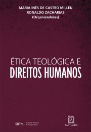 Ética teológica e direitos humanos
