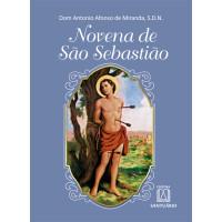 Novena de São Sebastião