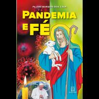 Pandemia e fé
