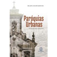 Paróquias Urbanas