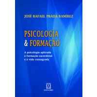 Psicologia & Formação