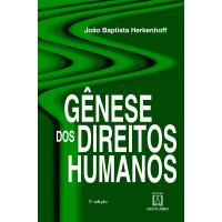 Gênese dos Direitos Humanos