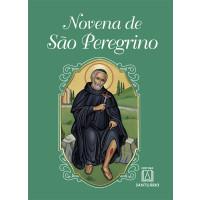Novena de São Peregrino