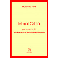 Moral Cristã