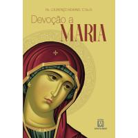 Devoção a Maria