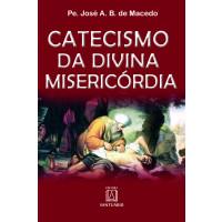Catecismo da Divina Misericórdia