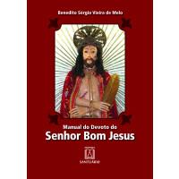 Manual do Devoto do Senhor Bom Jesus