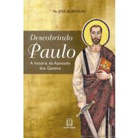 Descobrindo Paulo