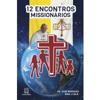 12 encontros missionários