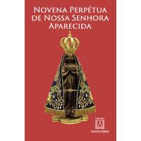 Novena Perpétua de Nossa Senhora Aparecida