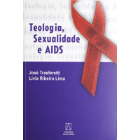 Teologia, Sexualidade e Aids