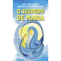 O Segredo de Maria
