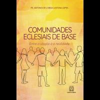 Comunidades Eclesiais de Base