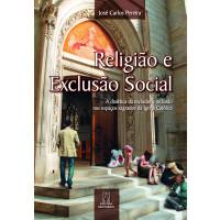 Religião e Exclusão Social