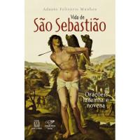 Vida de São Sebastião