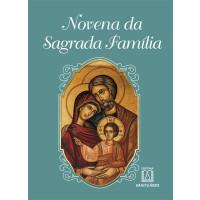 Novena da Sagrada Família