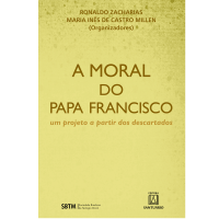 A Moral do Papa Francisco