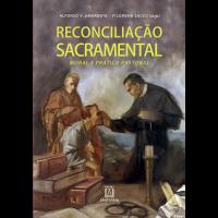 Reconciliação Sacramental