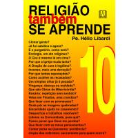 Religião Também se Aprende - 10