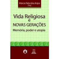 Vida Religiosa e Novas Gerações
