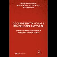 Discernimento moral e benignidade pastoral