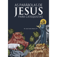 As parábolas de Jesus para Catequistas