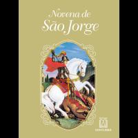 Novena de São Jorge