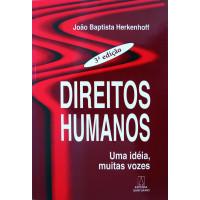 Direitos Humanos - Uma ideia, Muitas Vozes