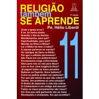 Religião Também se Aprende 11