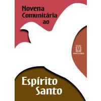 Novena Comunitária ao Espírito Santo
