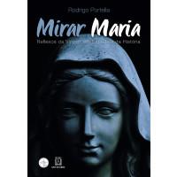 Mirar Maria