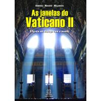 As janelas do Vaticano II
