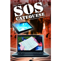 SOS Catequese