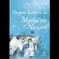 Resgate histórico de Maria de Nazaré