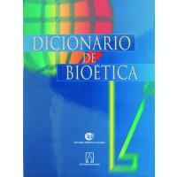 Dicionário de Bioética