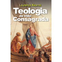 A Teologia da Vida Consagrada