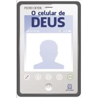 O celular de Deus