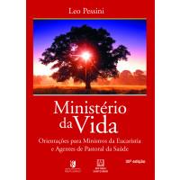 Ministério da Vida