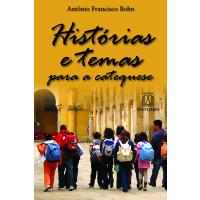 História e Temas Para a Catequese