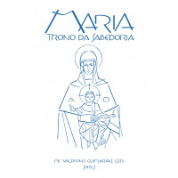 Maria, Trono de Sabedoria