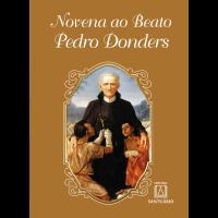 Novena ao Beato Pedro Donders