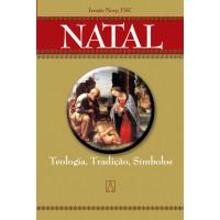 Natal: Teologia, Tradição, Símbolos