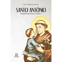 Santo Antônio, Simpatia de Deus e do Povo