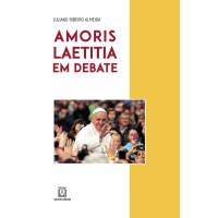 Amoris Laetitia em debate