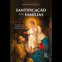 Santificação das Famílias