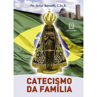 Catecismo da Família