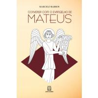 Conversa com o Evangelho de Mateus