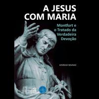 A Jesus com Maria