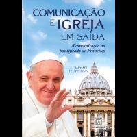 Comunicação e igreja em saída