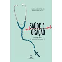 Saúde e Oração